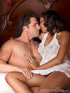 D interracial Washington couples c