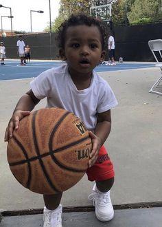 Mixed Baby Boy, Cute Mixed Babies, Cute Black Babies, Cute Little Baby, Pretty Baby, Black Kids, Black Baby Boys, Little Babies, Cute Babies