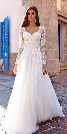 Zobacz zdjęcie suknia ślubna