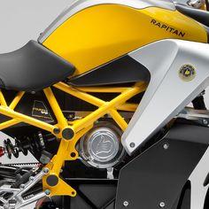 Bultaco Rapitan_electric bike