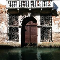 Come inside and take a part to the fairy world of #venicefilmfestival #venezianity