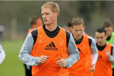 Swansea City's Alan Tate: I'll fight for my place 2013 - 2014 season
