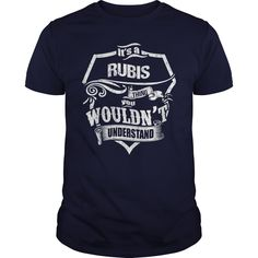 It's A RUBIS Thing,You Wouldn't Understand Unisex Long Sleeve #gift #ideas #Popular #Everything #Videos #Shop #Animals #pets #Architecture #Art #Cars #motorcycles #Celebrities #DIY #crafts #Design #Education #Entertainment #Food #drink #Gardening #Geek #Hair #beauty #Health #fitness #History #Holidays #events #Home decor #Humor #Illustrations #posters #Kids #parenting #Men #Outdoors #Photography #Products #Quotes #Science #nature #Sports #Tattoos #Technology #Travel #Weddings #Women