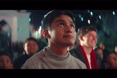 Coca-Cola do México teve que suspender campanha - conceito colonialista - Blue Bus