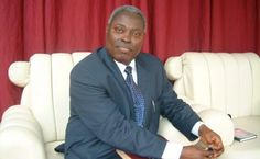 We want to prepare saints for Christ's coming at this retreat — Kumuyi - http://www.77evenbusiness.com/we-want-to-prepare-saints-for-christs-coming-at-this-retreat-kumuyi/