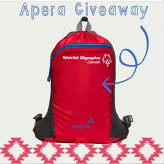 be the change: REVIEW: Apera Bags (& GIVEAWAY)