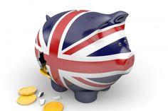 Ξεκινήστε τώρα και εσείς την ίδρυση εταιρείας στο Ηνωμένο Βασίλειο, άμεσα και οικονονικά. Δημιουργήστε μία γέφυρα με την αγορά της αγγλίας με αξιοπιστία.