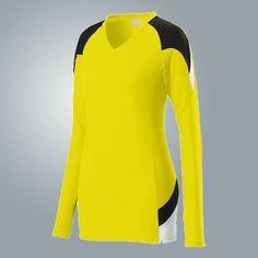 Augusta Sportswear Girls Set Jersey 1321