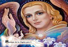 http://digeon.net/mensaje-del-arcangel-san-gabriel-y-decreto-decreto-diario-del-arcangel-san-miguel/