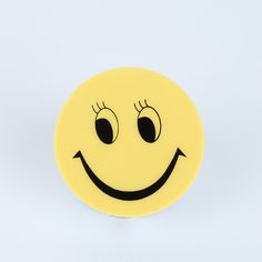 1pc Cute Smiling Face &Lemon LED Night Light With Light Sensor Control Veilleuse For Home Decor Luz noturna  Price: 0.17 USD