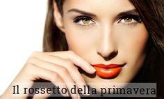 Rossetto arancione primavera 2016 - http://www.wdonna.it/rossetto-arancione-primavera-2016/71720?utm_source=PN&utm_medium=Gossip&utm_campaign=71720