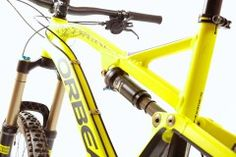 mountain bike suspension maintenance - https://delicious.com/socceramazing7