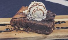 Walnut Cake, Yummy Treats, Baking, Desserts, Food, Tailgate Desserts, Deserts, Bakken, Essen