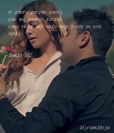 Banda Sinaloense MS de Sergio Lizarraga - Mi razon de ser