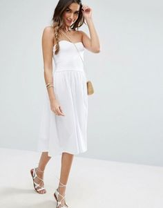 Women's holiday clothes   Holiday clothes for women   ASOS
