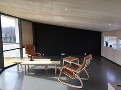 Kvistfri furu fra Specialtre Conference Room, Table, Furniture, Home Decor, Decoration Home, Room Decor, Tables, Home Furnishings, Home Interior Design
