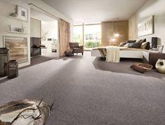 INKU koberce Shag Rug, Contemporary, Rugs, Design, Home Decor, Shaggy Rug, Farmhouse Rugs, Decoration Home, Room Decor