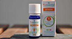 4 huiles essentielles contre les allergies au pollen