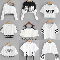 Zodiac posts on what about you tag your friends and comment down me zodiacislive and turn on my post notification for zodiac related about comment friends source by ropa kpop Girls Fashion Clothes, Teen Fashion Outfits, Mode Outfits, Cute Fashion, Girl Outfits, Kpop Outfits, Fashion Fashion, Teen Clothing, Fashion Styles