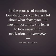 Run Happy, Long Distance, Cards Against Humanity, Running, Motivation, Learning, Live, Words, Keep Running