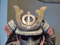 Armor (Gusoku) EDO PERIOD,18TH CENT