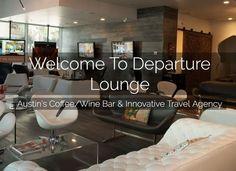 여행서비스, 기계와 인간의 대결/온라인여행사와 오프라인 여행사 그리고 호텔