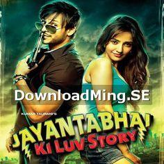 Jayant bhai ki love story movie songs mp3 : Kindaichi shonen no