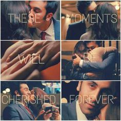 #yjhd #best_moment #love