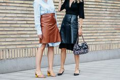 stockholm-fashion-week-street-style-08