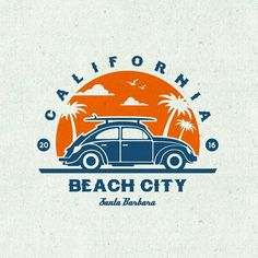 Retro style from me, amazing work and idea. Visit or commission work, contact me. Instagram : yudo_sajiwo or email me......   #vintage #handmade #nature #design #logo #typograhpy #retro #graphic #inspiration #yudosajiwo #brand #beach #branding #draw #drawing #ilustration #typedaily #worldwide