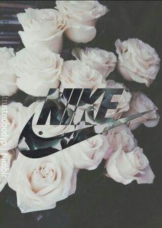 I love nike♡