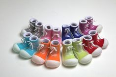 Classic Sneakers Collection