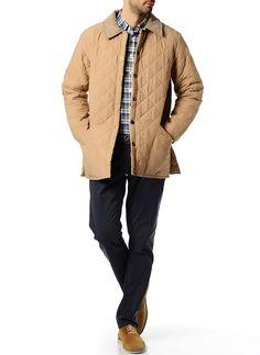 #barbour eskdale #jacket {21 PLN}