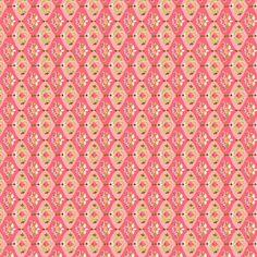 bg_002 (700x700, 564Kb)