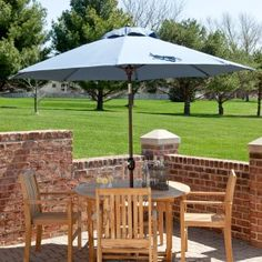 click image twice for pricing and info patioumbrellas patio