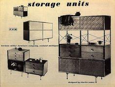 eames+storage+unit.jpg (400×305)