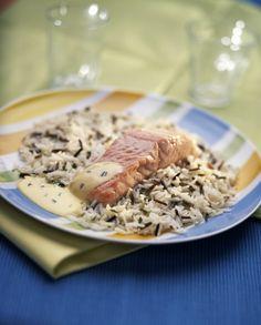 Notre menu subtil à la vanille Menu, Nutrition, Oatmeal, Soigne, Fatigue, Breakfast, Physique, Stress, Food