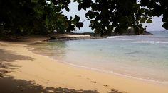 Praia Piscina - Sao Tome - Reviews of Praia Piscina - TripAdvisor