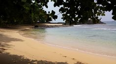 Praia Piscina - Sao Tome - Reviews of Praia Piscina - TripAdvisor