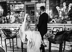 Amazing wedding photograph by talented and awesome wedding photographer 📷 @whitefashionphotographer who is well know for his fashion eye in real weddings worldwide and b&w photography style! @weddingphotographersociety join society and be seen as #photographyawards #wedding #engaged #bridetobe #couplegoals #love #filmphotography #weddingphotographer