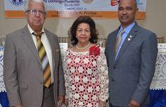 Celebran II Forum Internacional de Alfabetización.