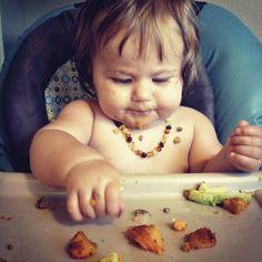 INTRODUCCIÓ  D'ALIMENTS. Autonomia personal i salut infantil