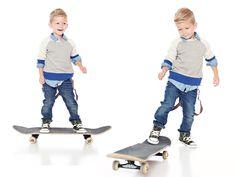 SweetLittlePeanut_Boys_BacktoSchool_Fashion12 | Sweet Little Peanut