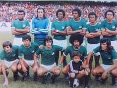 Carlos Valderrama, Historical Photos, Soccer, Football, Baseball Cards, Amor, World Championship, Historical Pictures, Futbol