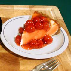 Killer Cheesecake Allrecipes.com