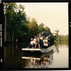 Further down the #delta w @juviethegreat @cashmoneyofficial @buckshotz @manniefresh @birdman5star @lilwayneofficial_ on a shoot for @spinmagazine 20 years ago #1997