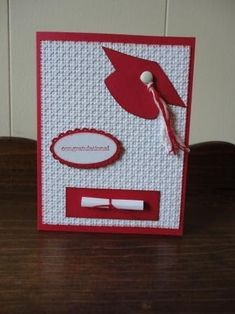 Indiana Inker: Search results for graduation cards Graduation Cards Handmade, Greeting Cards Handmade, Cricut Cards, Graduation Invitations, Congratulations Card, Creative Cards, Scrapbook Cards, Homemade Cards, Envelopes
