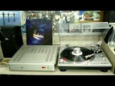 The Killing Moon - Echo and the Bunnymen - Vinil Sinfônica