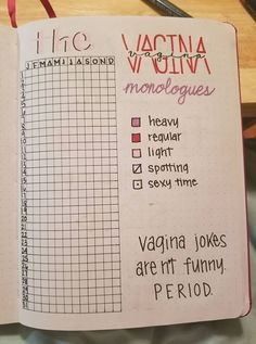 Find a Name for your Baby! - Bullet Journal Find a Name for your Baby! 33 Simple Bullet Journal Ideas to Simplify your Daily Activity – Baby Names Ideas – Ideas of Baby Names Ideas – Simple Bullet Journal Ideas to Simplify your Daily Activity