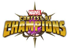 Marvel Contest of Champions Hack. Spare the Universe in Marvel Battle of Superheroes for Android, a battling game with the most popular Hot Topic, Marvel Contest Of Champions, Funko Pop, Ms Marvel Kamala Khan, Kang The Conqueror, Mr Sinister, Free Rewards, Champion Logo, The Grandmaster